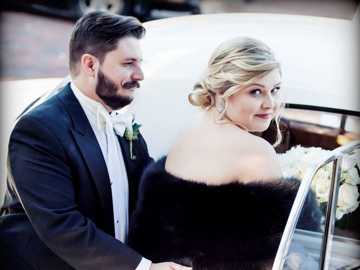 Tmx 1432605265262 Amianddavidwedding494 Tampa wedding eventproduction