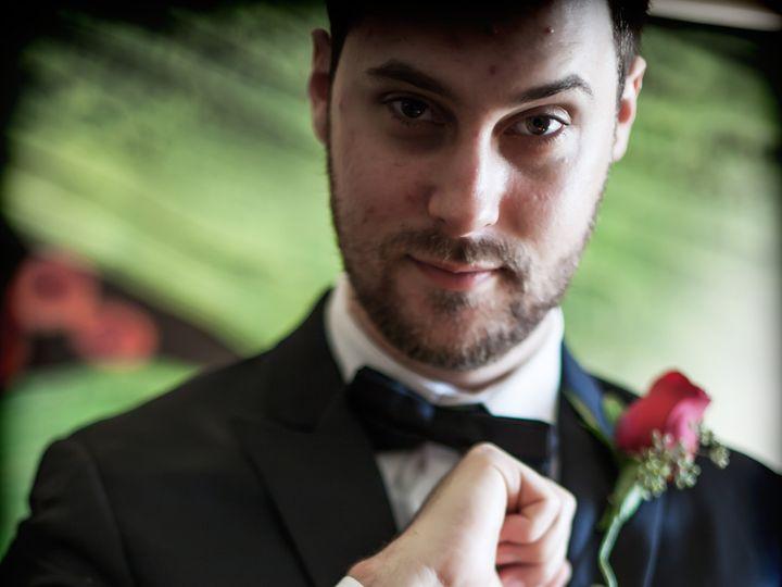Tmx 1432607220541 Amianddavidwedding101 Tampa wedding eventproduction