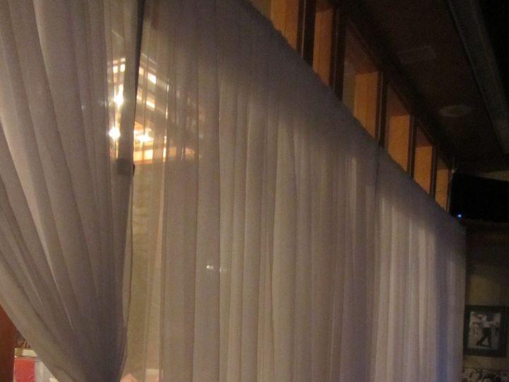 Tmx 1432607988872 Img5952 Tampa wedding eventproduction
