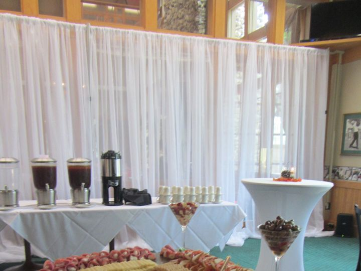 Tmx 1432608013395 Img5962 Tampa wedding eventproduction