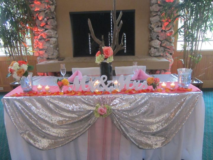 Tmx 1432608074459 Img5996 Tampa wedding eventproduction