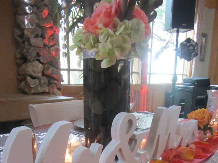 Tmx 1432608084161 Img5999 Tampa wedding eventproduction