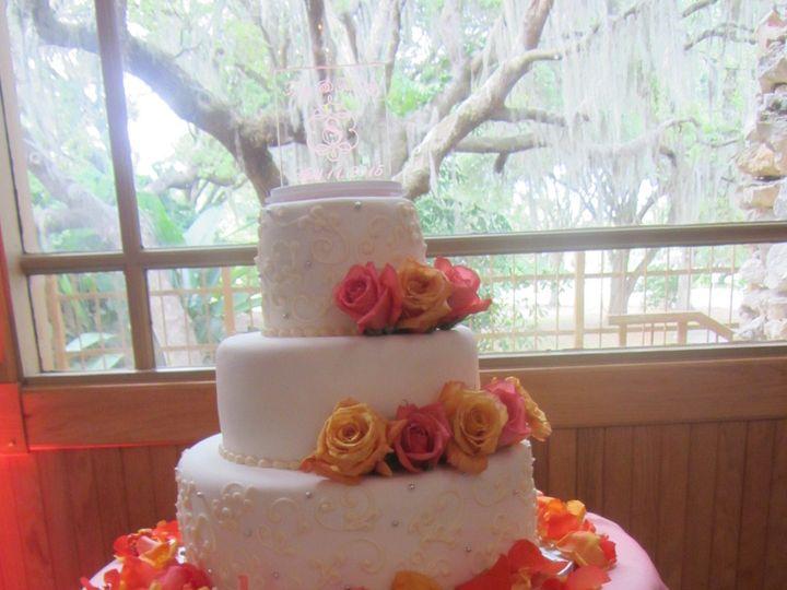 Tmx 1432608091611 Img6002 Tampa wedding eventproduction