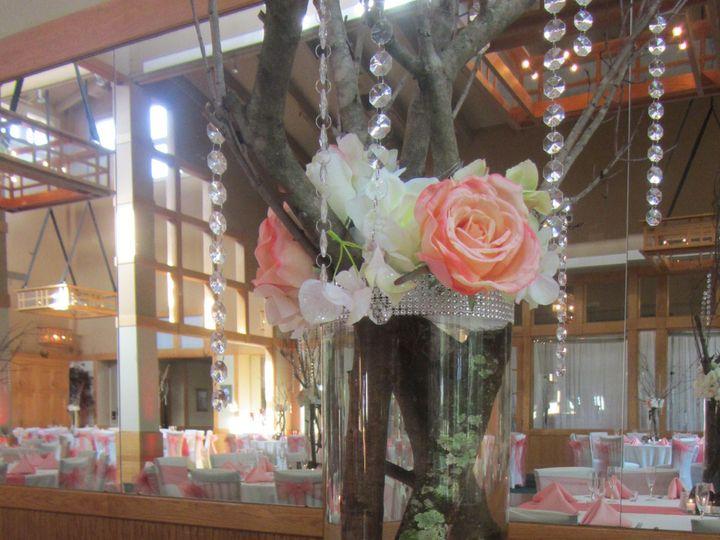 Tmx 1432608102261 Img6013 Tampa wedding eventproduction