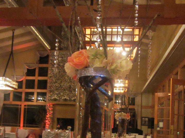 Tmx 1432608228473 Img6072 Tampa wedding eventproduction