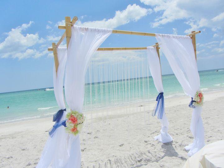 Tmx 1432609223825 Img6144 2 Tampa wedding eventproduction