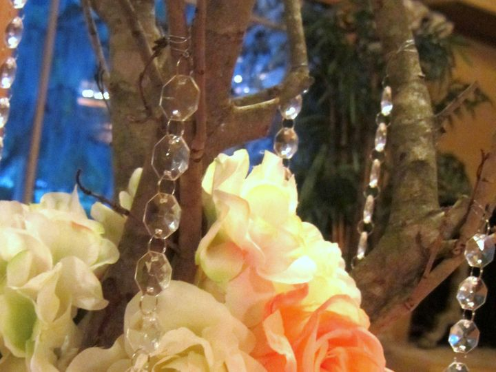 Tmx 1437245662417 Perfect Touch Events Tampa Bay Decorator River Hil Tampa wedding eventproduction