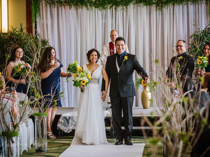 Tmx 1447569323184 2279510751908458441843467587050408405471n Tampa wedding eventproduction
