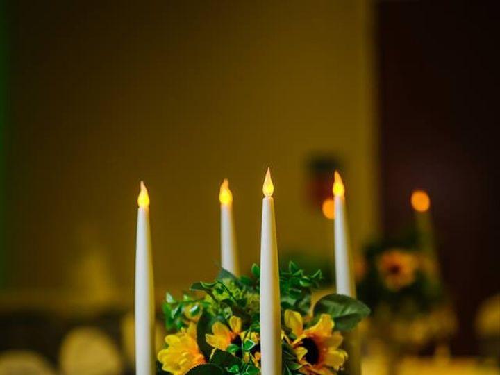 Tmx 1447569329851 1035319110751915358441153067348955899860925n Tampa wedding eventproduction