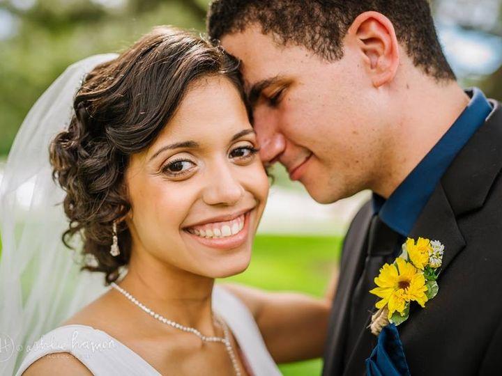 Tmx 1447569337200 1040541510751914158441276503253373792264246n Tampa wedding eventproduction
