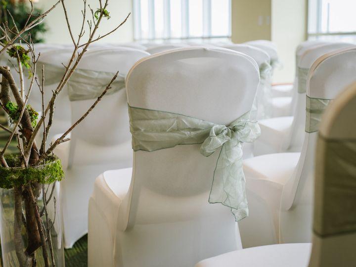 Tmx 1447569344222 Shaimeandbryanwedding 74 Tampa wedding eventproduction