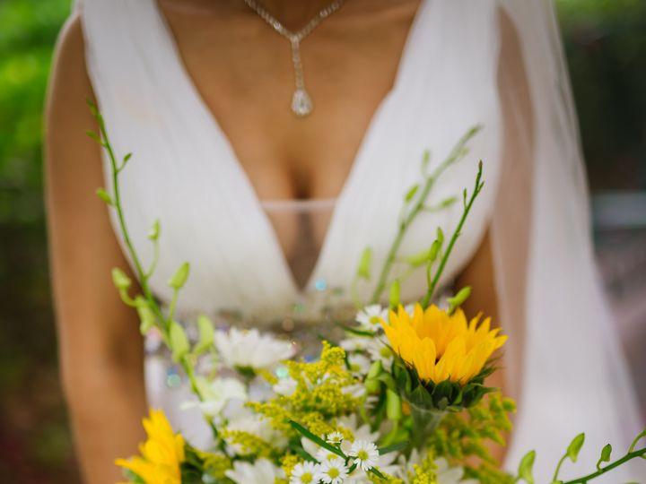Tmx 1447569360576 Shaimeandbryanwedding 153 Tampa wedding eventproduction