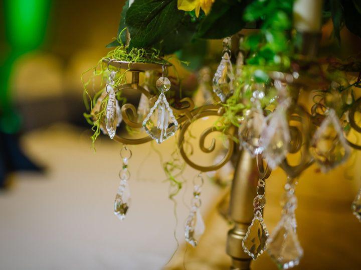 Tmx 1447569393749 Shaimeandbryanwedding 205 Tampa wedding eventproduction