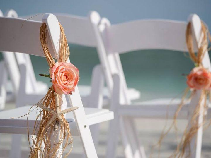 Tmx 1447569607164 11390286101031596192196722991303426298345627n Tampa wedding eventproduction