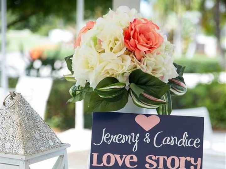 Tmx 1447569613148 1140712310103159563790752942463893009764019n Tampa wedding eventproduction