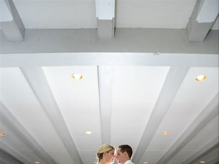 Tmx 1447569624742 11425211101031596588552428251217598902913218n Tampa wedding eventproduction