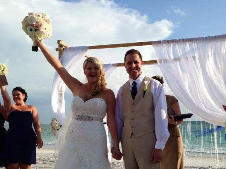 Tmx 1447569628896 Fbimg1431993451064 Tampa wedding eventproduction