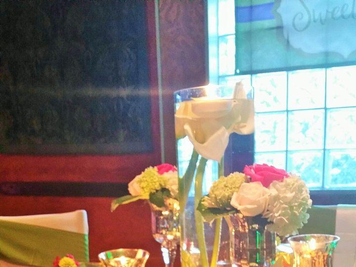 Tmx 1447622676088 20151024184541resized Tampa wedding eventproduction
