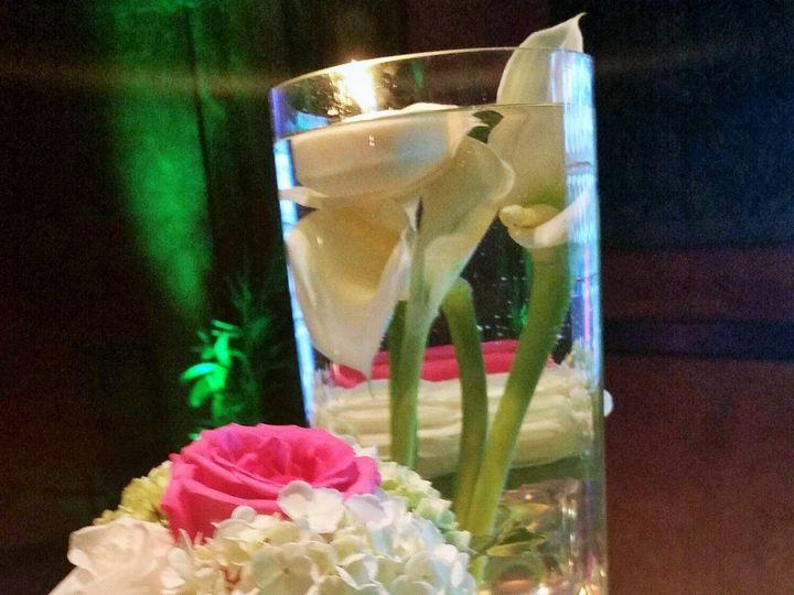 Tmx 1447622689981 20151024184544resized Tampa wedding eventproduction