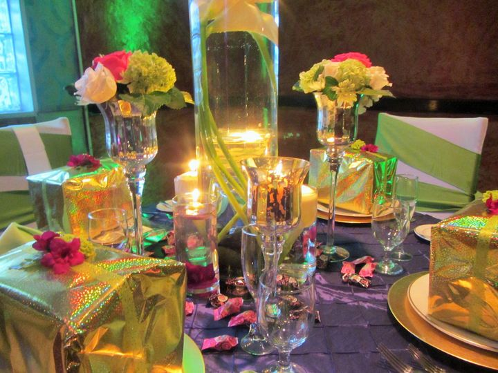 Tmx 1447622707244 Perfect Touch Events Tampa Decorator 1 Tampa wedding eventproduction