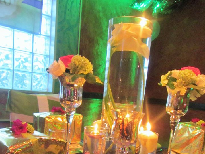 Tmx 1447622733860 Perfect Touch Events Tampa Decorator 2 Tampa wedding eventproduction