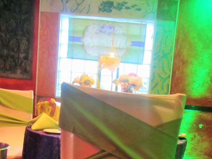 Tmx 1447622763184 Perfect Touch Events Tampa Decorator 4 Tampa wedding eventproduction