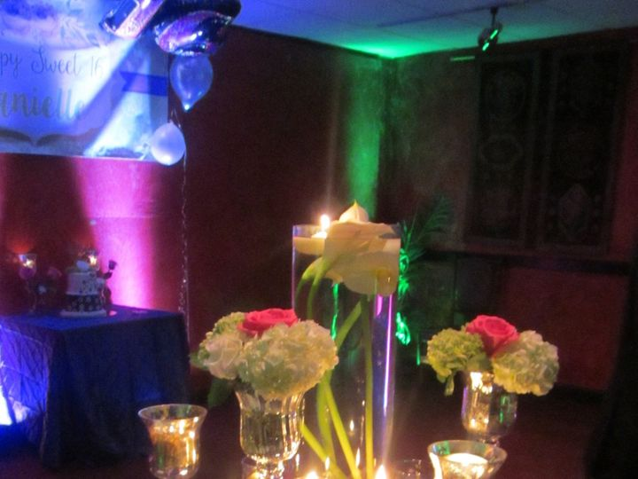 Tmx 1447622787068 Perfect Touch Events Tampa Decorator 6 Tampa wedding eventproduction