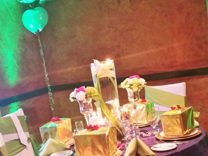 Tmx 1447622806755 Perfect Touch Events Tampa Decorator 11 Tampa wedding eventproduction