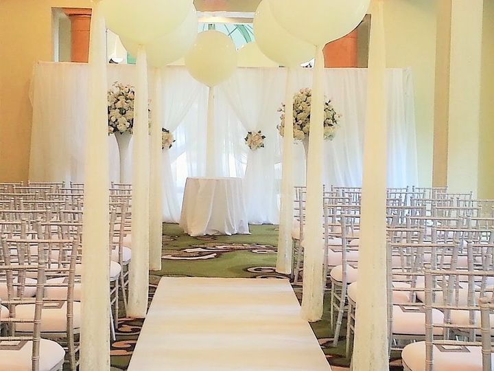 Tmx 1447623044038 Perfect Touch Events Tampa Bay Wedding Planners 7 Tampa wedding eventproduction