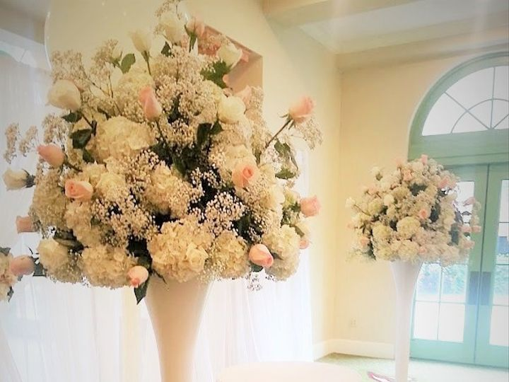 Tmx 1447623056130 Perfect Touch Events Tampa Bay Wedding Planners 9 Tampa wedding eventproduction