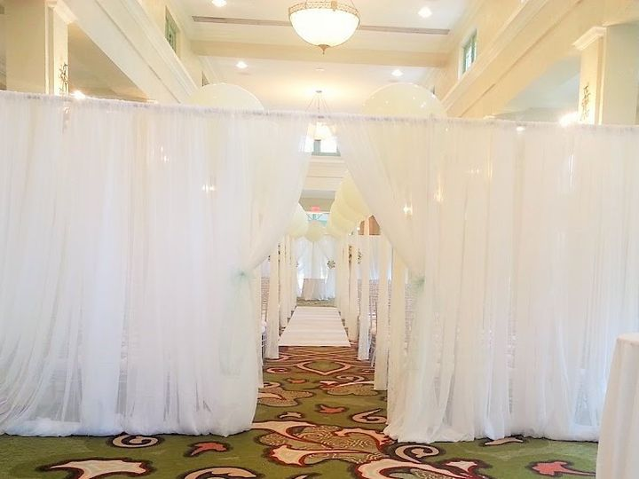 Tmx 1447623067119 Perfect Touch Events Tampa Bay Wedding Planners 12 Tampa wedding eventproduction