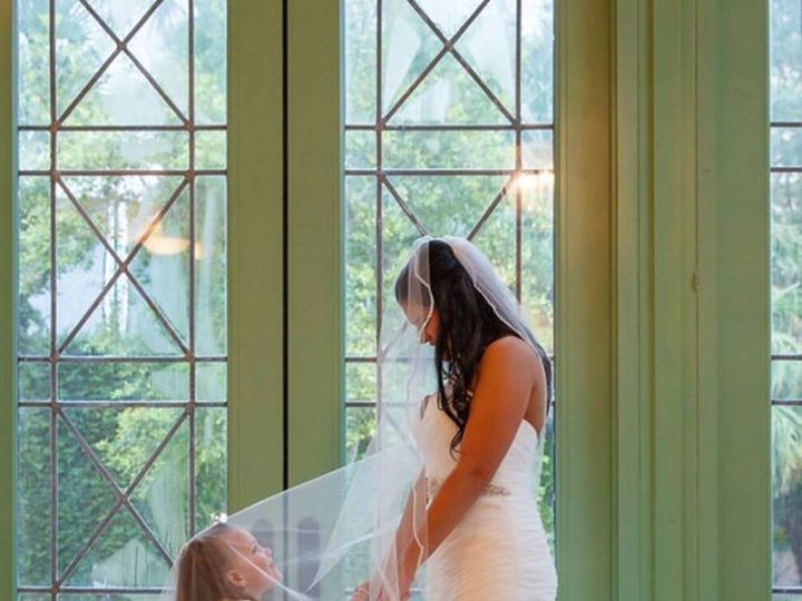 Tmx 1447623072723 Perfect Touch Events Tampa Bay Wedding Planners 15 Tampa wedding eventproduction