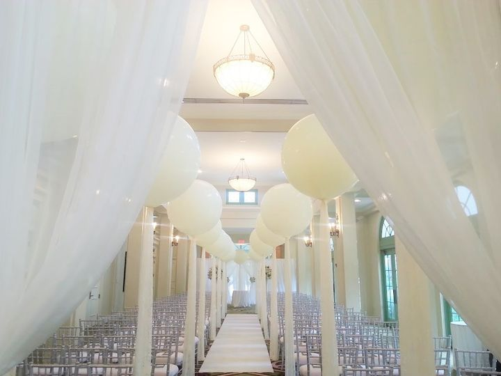 Tmx 1447623079020 Perfect Touch Events Tampa Bay Wedding Planners 19 Tampa wedding eventproduction