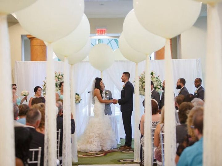 Tmx 1447623084984 Perfect Touch Events Tampa Bay Wedding Planners 21 Tampa wedding eventproduction