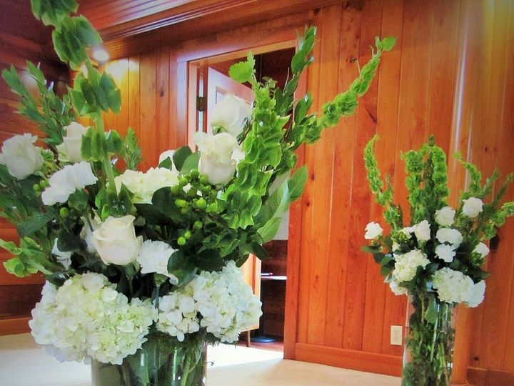 Tmx 1447623482838 Perfect Touch Events Tampa Decorator Estate On The Tampa wedding eventproduction