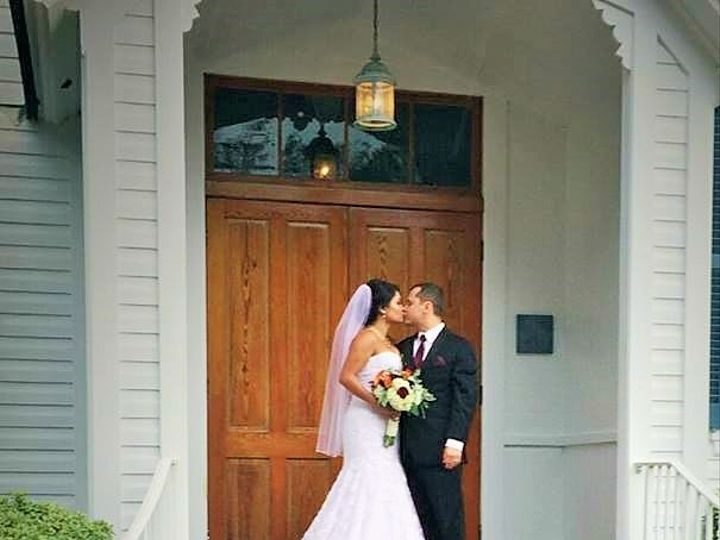 Tmx 1447623490806 Perfect Touch Events Tampa Decorator Estate On The Tampa wedding eventproduction