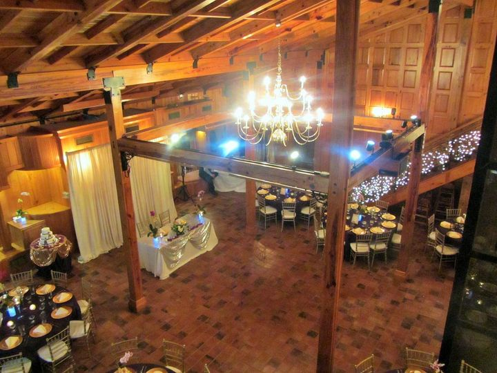 Tmx 1447623512453 Perfect Touch Events Tampa Decorator Estate On The Tampa wedding eventproduction