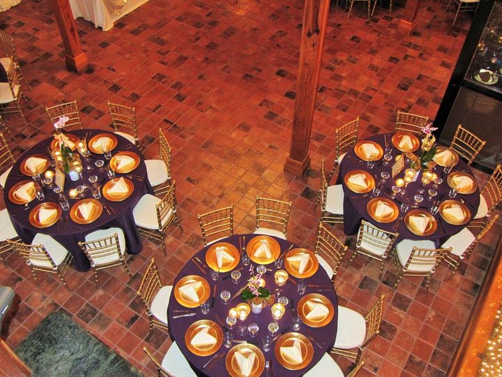 Tmx 1447623520959 Perfect Touch Events Tampa Decorator Estate On The Tampa wedding eventproduction