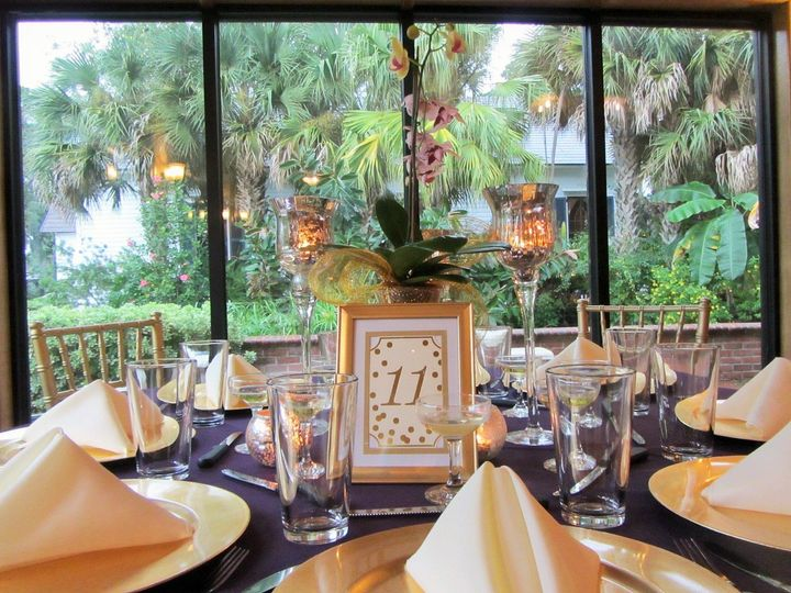 Tmx 1447623530208 Perfect Touch Events Tampa Decorator Estate On The Tampa wedding eventproduction
