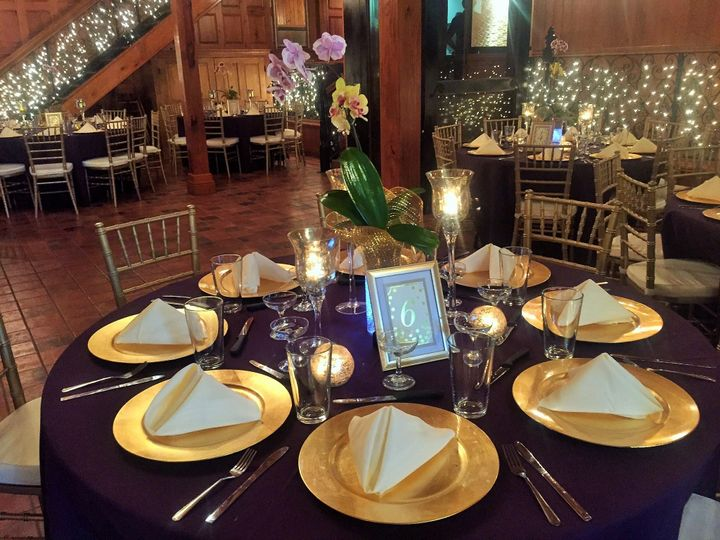 Tmx 1447624023475 Perfect Touh Events Decor At Estate 33 Tampa wedding eventproduction