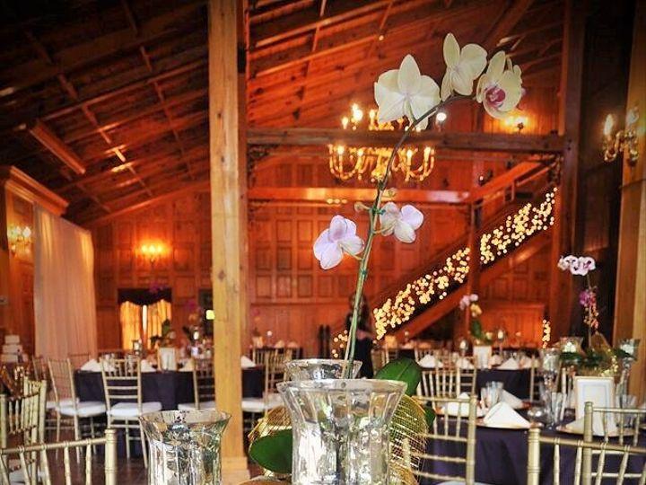 Tmx 1447624044755 Qrxxbhih0misbvvucaqrkymsrdchpfgqyjdagbtbyyq8q180jg Tampa wedding eventproduction