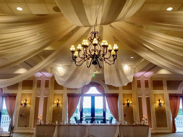 Tmx 1472007554614 130128376026249898845133853233440604392178n Tampa wedding eventproduction