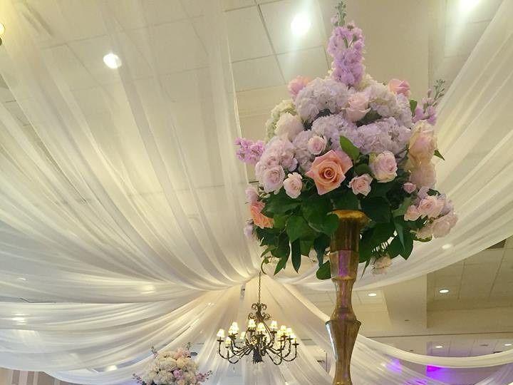 Tmx 1472007554630 130155986026250198845105003559240699403536n Tampa wedding eventproduction