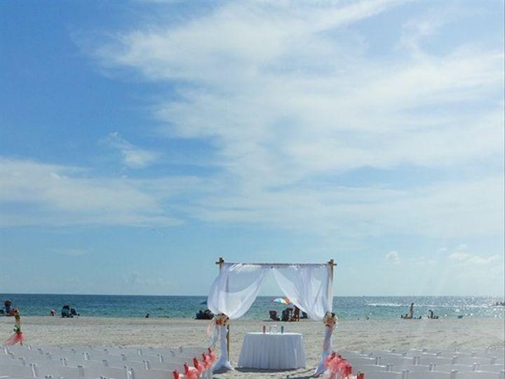 Tmx 1472007713192 1408922011152206618943004920973427416416184n Tampa wedding eventproduction