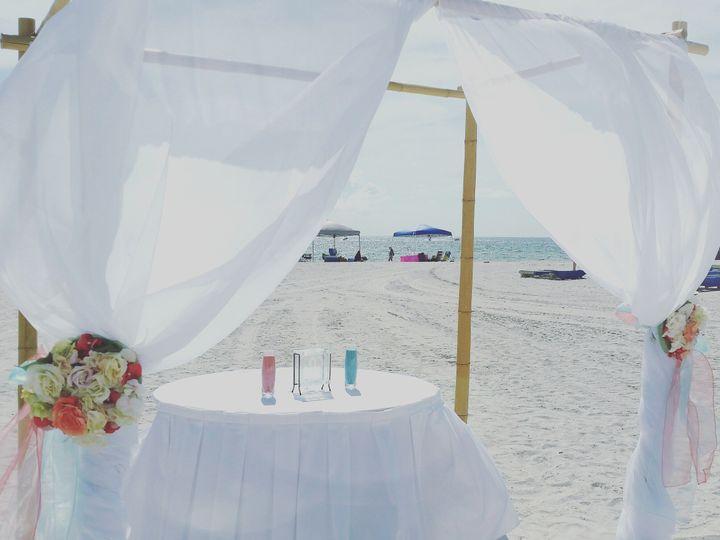 Tmx 1472007782824 Img201608221604411471920167673 Tampa wedding eventproduction