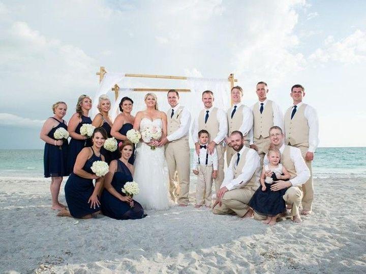 Tmx 1530110821 2e2519189dae60bf 1530110819 4e4c4d18acbf9982 1530110817917 5 800x800 1433817540 Tampa wedding eventproduction