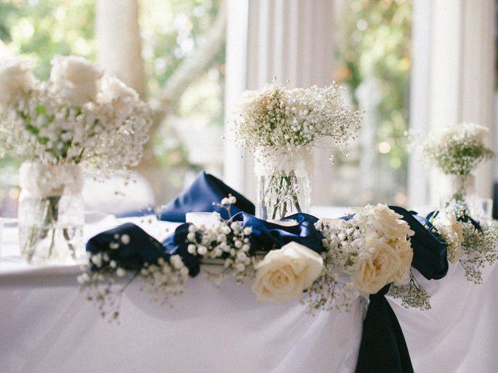 Tmx 1530110821 B0523676fd4b581a 1530110819 653510ad4f03aa1d 1530110817915 3 800x800 1388716853 Tampa wedding eventproduction