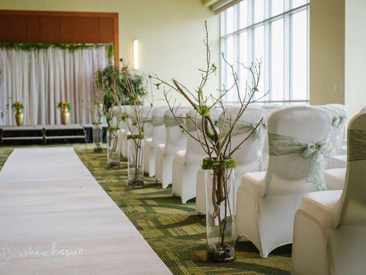 Tmx 1530110822 085c4f4292b4d0ab 1530110821 1fa1f1de803b0d94 1530110817927 11 800x800 143381868 Tampa wedding eventproduction