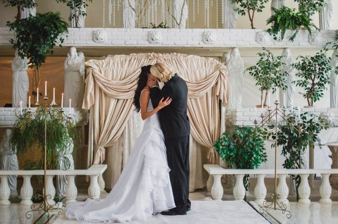 Tmx 1530110822 9f843e87542173e7 1530110820 867fb76dee62f501 1530110817923 9 Screen Shot 2018 0 Tampa wedding eventproduction