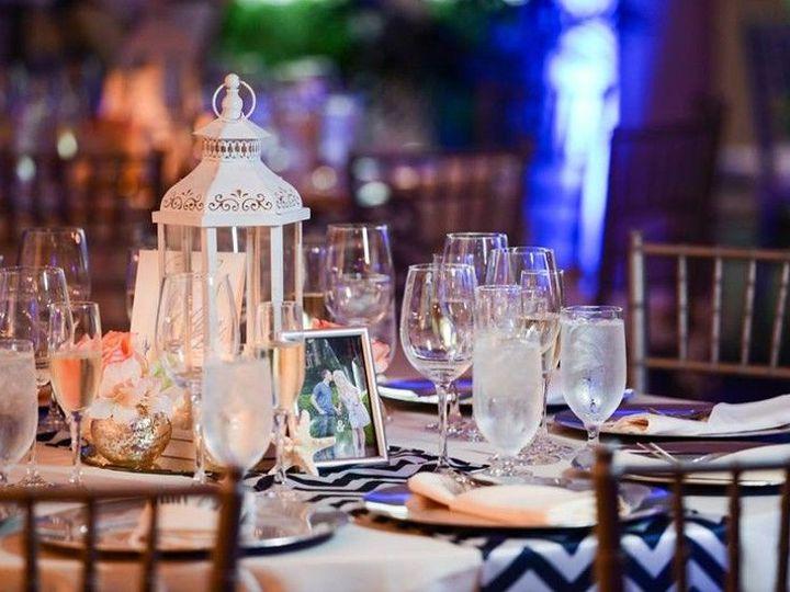 Tmx 1530110823 E0c551c6c0f13456 1530110822 6c771013c669687a 1530110817929 12 800x800 143381804 Tampa wedding eventproduction